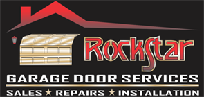 Rockstar Garage Door Repair, San Diego