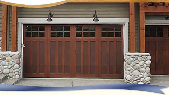 new door response doors az phoenix istock repair garage installation quick