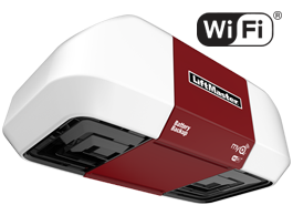 lift-master-wifi