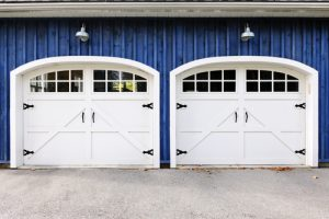 Best Garage Door Materials For Your Next Garage Door Repair
