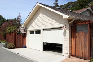 Open Garage - Garage Door Repair El Cajon