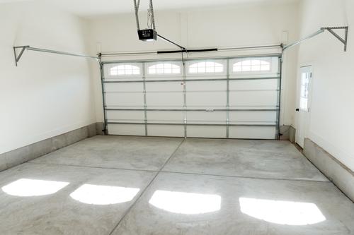 Classic Garage Door Opener - Garage Door Opener Repair San Diego